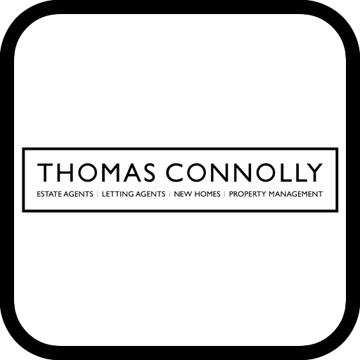 Thomas Connolly