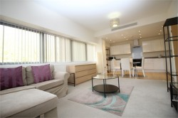 Images for Charter House, Central Milton Keynes
