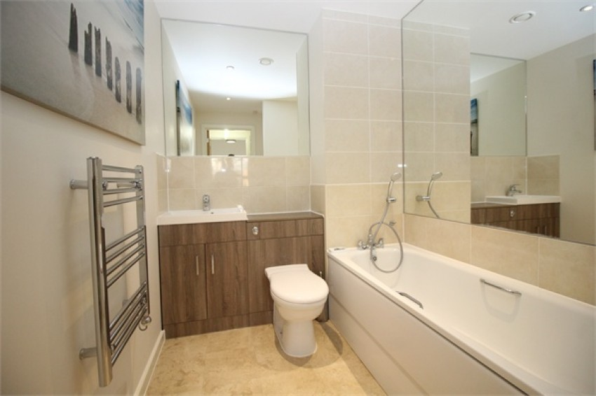Images for Charter House, Central Milton Keynes EAID:TCL01 BID:TCL01