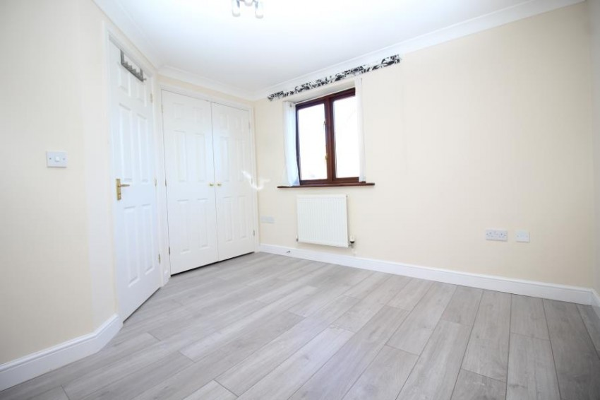 Images for Langport Crescent, Oakhill EAID:TCL01 BID:TCL01