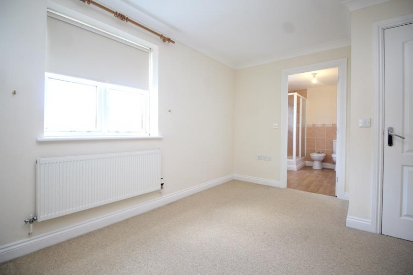 Images for Darwin Close, Medbourne EAID:TCL01 BID:TCL01