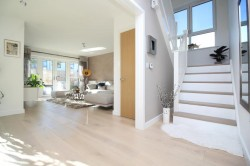 Images for Marconi Close, Oakgrove