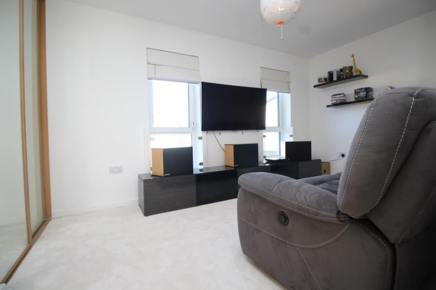 Images for Marconi Close, Oakgrove EAID:TCL01 BID:TCL01