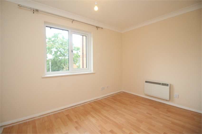 Images for Brearley Avenue, Oldbrook EAID:TCL01 BID:TCL01