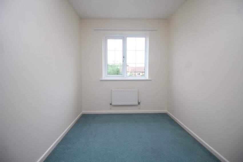 Images for Bantock Close, Browns Wood EAID:TCL01 BID:TCL01