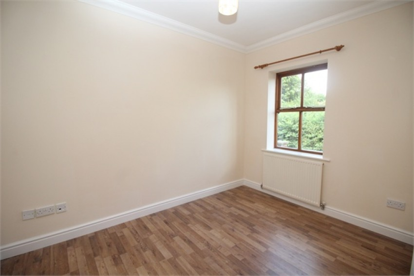 Images for Menzies Court, Shenley Lodge EAID:TCL01 BID:TCL01