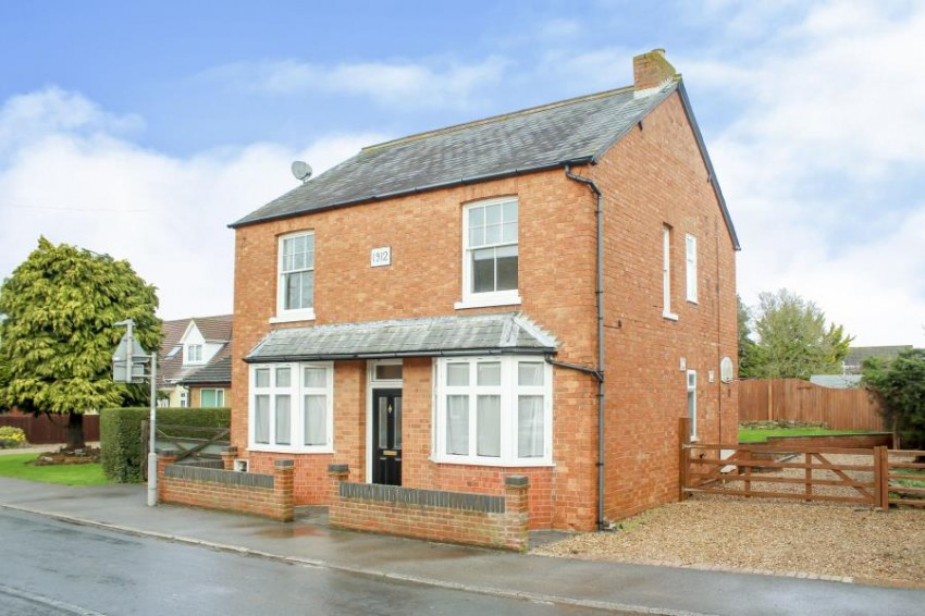 Images for Gold Street, Hanslope EAID:TCL01 BID:TCL01