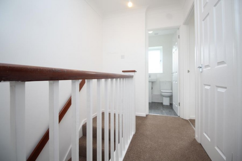 Images for Gaddesden Crescent, Wavendon Gate EAID:TCL01 BID:TCL01