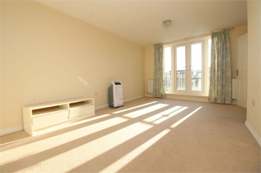 Images for Southwold Crescent, Broughton EAID:TCL01 BID:TCL01