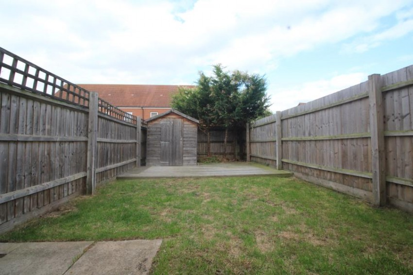 Images for Hulme End, Broughton EAID:TCL01 BID:TCL01