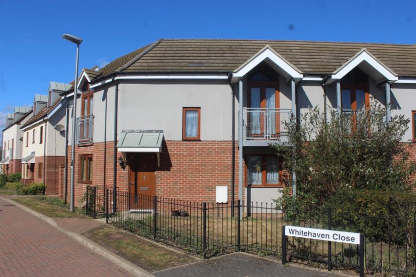 Images for Whitehaven Close, Broughton EAID:TCL01 BID:TCL01
