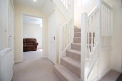 Images for Whitehaven Close, Broughton
