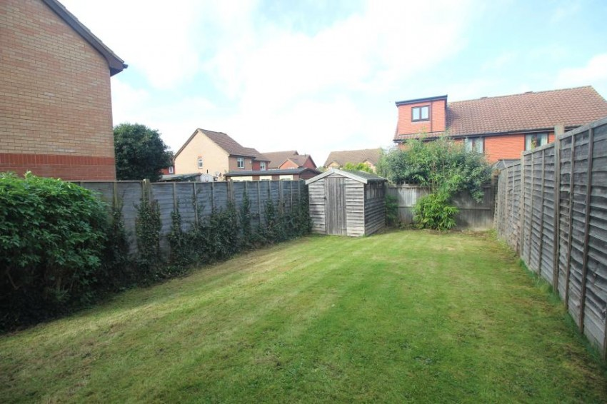 Images for Pettingrew Close, Walnut Tree EAID:TCL01 BID:TCL01