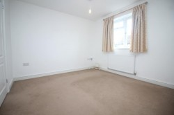 Images for Pettingrew Close, Walnut Tree