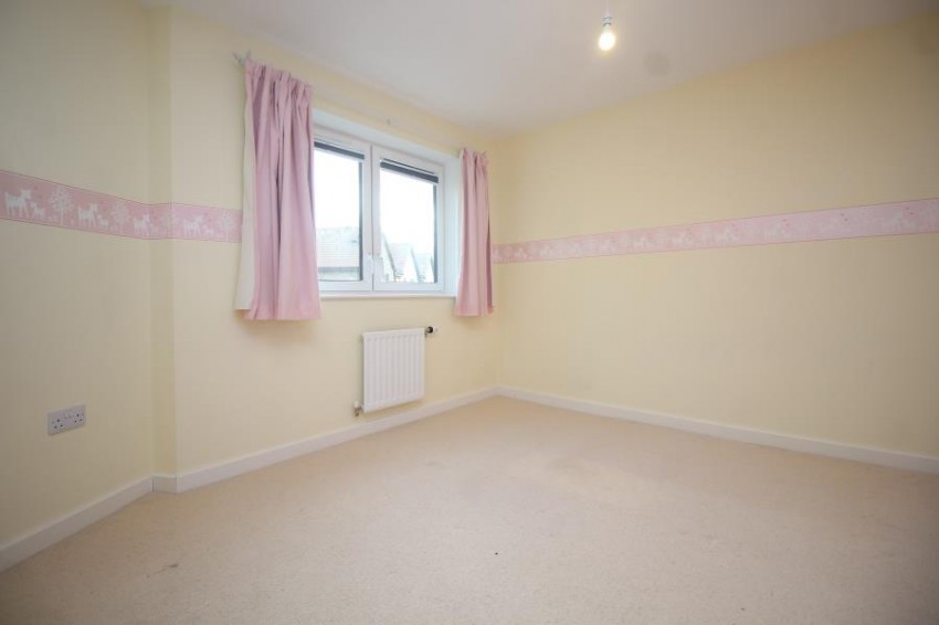 Images for Kernal Close, Oakgrove EAID:TCL01 BID:TCL01
