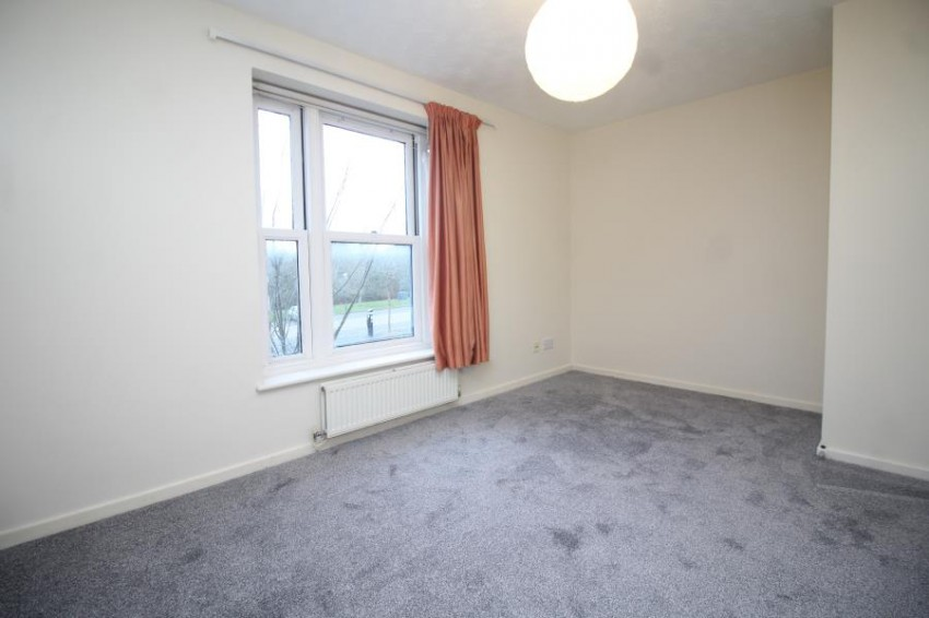 Images for North Row, Central Milton Keynes EAID:TCL01 BID:TCL01