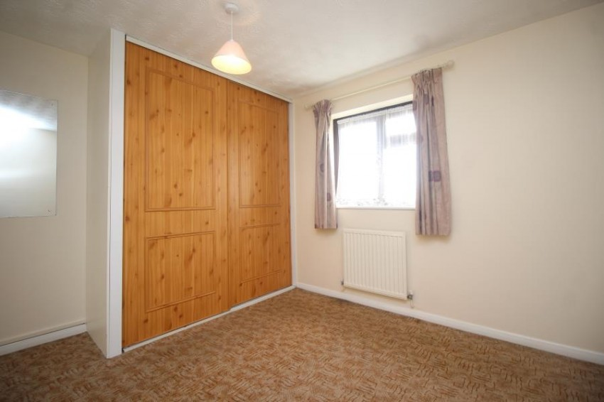Images for Underwood Place, Oldbrook EAID:TCL01 BID:TCL01