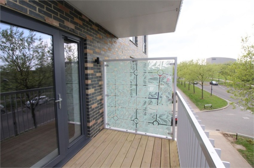 Images for Lattice Court, Campbell Park EAID:TCL01 BID:TCL01