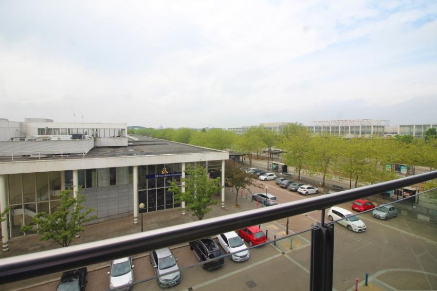 Images for Lower Twelfth Street, Central Milton Keynes EAID:TCL01 BID:TCL01