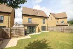Images for Kernal Close, Oakgrove