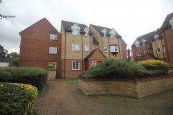 Images for St Francis Court, Shefford