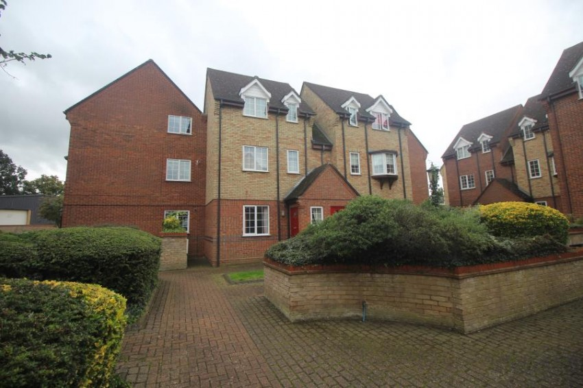 Images for St Francis Court, Shefford EAID:TCL01 BID:TCL01