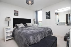 Images for Sapphire House, Vizion